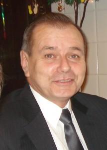Zatsepylo
